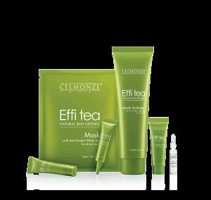 Effi-Tea